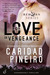 For Love or Vengeance (The ...