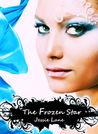 The Frozen Star (Star, #2)