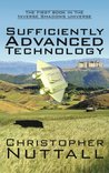 Sufficiently Advanced Technology (Inverse Shadows, #1)