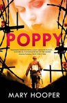 Poppy by Mary Hooper