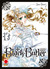 Black Butler, Vol. 13