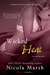 Wicked Heat  (Feel the Heat #1)