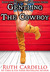 Gentling the Cowboy by Ruth Cardello