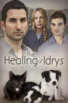The Healing of Idrys