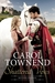 Shattered Vows by Carol Townend