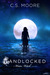Landlocked by C.S. Moore