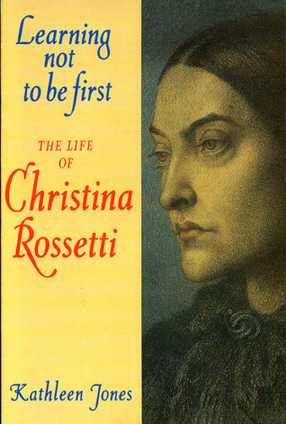 analysis of cousin kate by christina rossetti 'o lady kate, my cousin our interpretation of christina rossetti's poem my group had a look at many of the christina rossetti poems that we had.