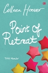 Point of Retreat ...