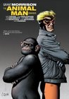 The Animal Man Omnibus by Grant Morrison
