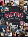 Bistro: traditionel fransk mad