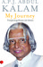 My Journey  by A.P.J. Abdul Kalam