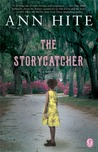 The Storycatcher by Ann Hite