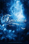 Timeless by S.J. West