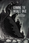 Running the Whale's Back: Stories of Faith and Doubt from Atlantic Canada