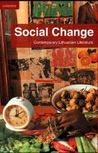 Social Change - Contemporary Lithuanian Literature