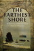 The Farthest Shore: An Anthology of Fantasy Fiction from the Philippines