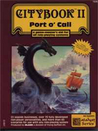 Citybook II: Port o' Call