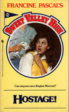 Hostage! (Sweet Valley High, #26)