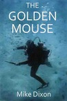 The Golden Mouse