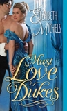 Must Love Dukes (Tricks of the Ton, #1)