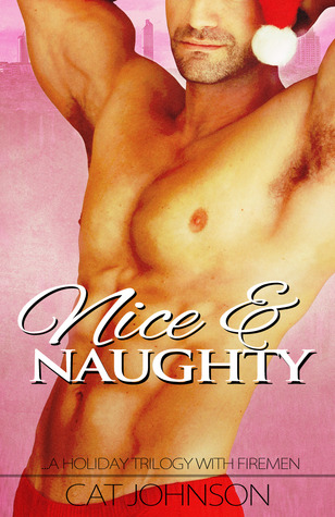 Nice & Naughty by Cat Johnson