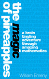 The Magic of Pineapples: A Brain Tingling Journey Through Amazing Mathematics
