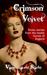 Crimson Velvet - Erotic Stories from the Stately Homes of England