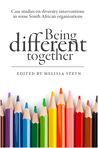 Being Different Together by Melissa Steyn