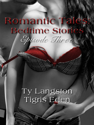 romantic sex short stories