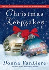 Christmas Keepsakes: The Christmas Shoes & The Christmas Blessing