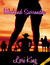 Weekend Surrender (The Surrender Trilogy, #1)