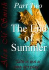 The End of Summer: Part Two (The End of Summer Series)
