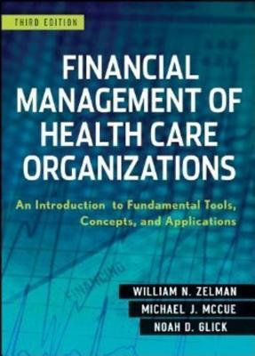 Fundaments of financial management