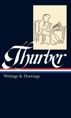 Writings and Drawings (Library of America #90)