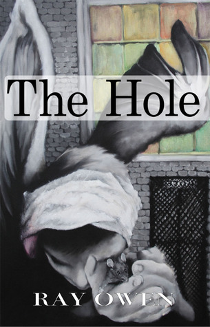 The Hole by Ray  Owen