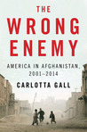 The Wrong Enemy: ...