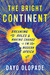 The Bright Continent by Dayo Olopade