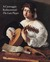 A Caravaggio Rediscovered: The Lute Player
