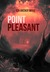 Point Pleasant by Jen Archer Wood