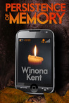 Persistence of Memory by Winona Kent