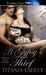 A Gypsy's Thief (Thieves and Lovers, #2)