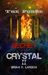 Secret of the Crystal II - The Forge