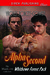 Alpha Second (Whithowe Forest Pack, #1)
