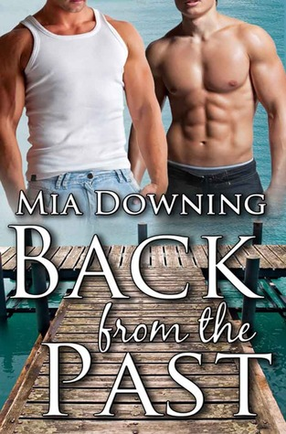 Find Back From the Past (Love Has No Boundaries) PDF by Mia Downing