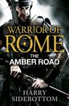 The Amber Road