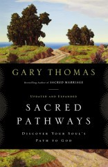 Sacred Pathways: Discover Your Soul