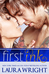 First Ink (Wicked Ink Chronicles, #1)