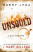 Unsoul'd by Barry Lyga