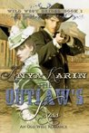 The Outlaw's Kiss by Anya Karin