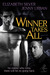 Winner Takes All by Elizabeth Silver